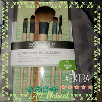 EcoTools® 6 Piece Starter Collection uploaded by keren a.