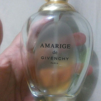 Amarige by Givenchy Edt Spray 1.7 Oz uploaded by Afshin A.