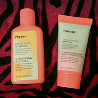 Eva NYC Clean It Up Shampoo uploaded by Shana W.
