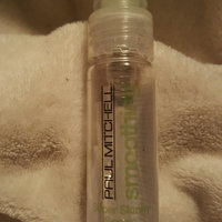 Paul Mitchell Super Skinny Daily Treatment uploaded by Crystal Q.