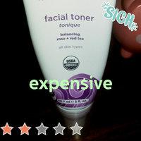 Acure Organics Facial Toner uploaded by Sharon B.