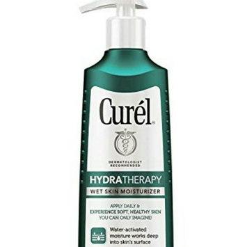 Curel® Hydra Therapy Wet Skin Moisturizer uploaded by Trudy P.