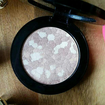 VINCENT LONGO La Bella Luce Highlighter uploaded by Sundeep B.