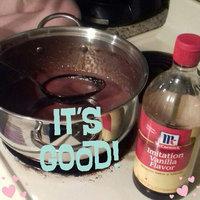 McCormick® Imitation Vanilla Flavor uploaded by Leslie S.