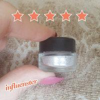 Barry M Cosmetics uploaded by Katrina H.
