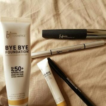 Bye Bye Foundation™ Full Coverage Moisturizer™ uploaded by Tiffany H.