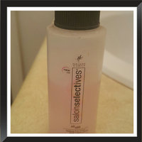 Salon Selectives Sit Still Medium Hold Finishing Spray - 8.5oz. uploaded by Faith D.