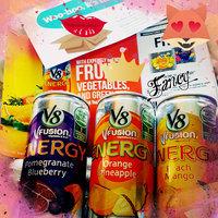 V8® Energy Shots Juice uploaded by Spontaneous W.