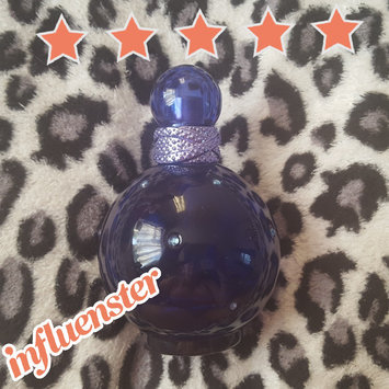 Photo of Britney Spears Midnight Fantasy Eau de Parfum uploaded by Katrina H.