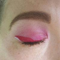 NYX Cosmetics Vivid Brights Eye Liner uploaded by Tiffany K.