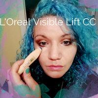 L'Oréal Visible Lift L'Oréal Paris Visible Lift CC Eye Concealer uploaded by Andrea Lynn T.
