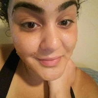 Fresh Vitamin Nectar Vibrancy-Boosting Face Mask 3.3 oz uploaded by ana d.