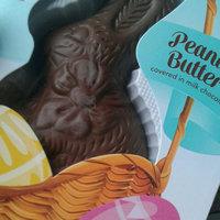 Peanut Butter Bunny 1.5 oz uploaded by Deanie S.