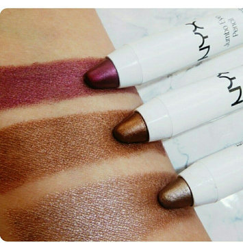 NYX Cosmetics Jumbo Eye Pencil uploaded by Brittany B.