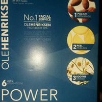 Ole Henriksen Power Peel(TM) Transforming Facial System 6 treatments uploaded by eunice o.