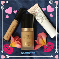 Too Faced Cosmetics uploaded by JayLynn E.