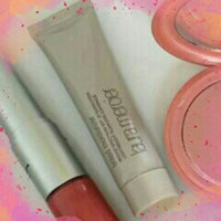 Laura Mercier Tinted Moisturizer Broad Spectrum SPF 20 Sunscreen uploaded by Ana S.