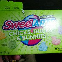 SWEETARTS Chicks, Ducks & Bunnies 4.5 oz. Box uploaded by Candace K.