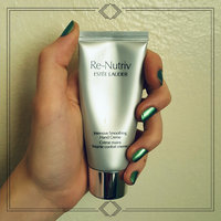 Estée Lauder Re-Nutriv Intensive Smoothing Hand Creme uploaded by Amelia L.