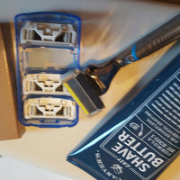 Dollar Shave Club uploaded by Shonda P.