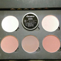 Anastasia Beverly Hills Contour Palettes uploaded by Brookelynne T.