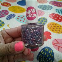 Bari Pure Ice: 970 Splash Nail Polish, .5 Fl Oz uploaded by ceecee M.