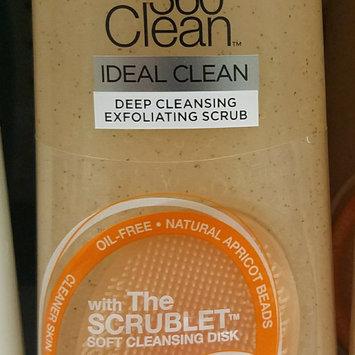 L'Oréal Go 360 Clean Deep Exfoliating Scrub uploaded by Priscilla D.
