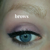 MAKE UP FOR EVER Brow Pencil Precision Brow Sculptor uploaded by Elizabeth C.