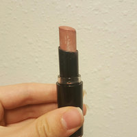 Wet n Wild MegaLast Lip Color uploaded by Kelsey E.