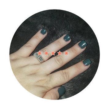Photo of Kiss Complete Salon Acrylic Nail Kit uploaded by Jessica J.