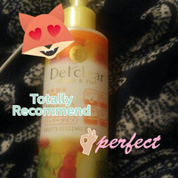 Meishoku Delclear Bright and Peel Facial Peeling Gel - Mix Fruit 180ml uploaded by Tracie C.