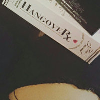 Too Faced Hangover Replenishing Face Primer uploaded by veronica m.