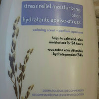 Aveeno® Active Naturals Stress Relief Body Wash with Lavender uploaded by Dana M.