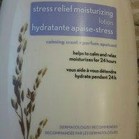 Aveeno® Stress Relief Body Wash uploaded by Dana M.