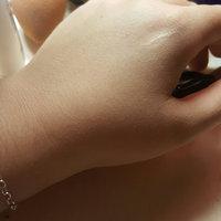 NYX Cosmetics Angel Veil Skin Perfecting Primer uploaded by Julia C.