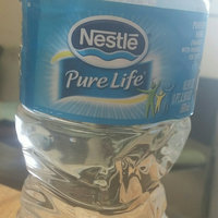 Nestlé® Pure Life® Purified Water uploaded by April R.