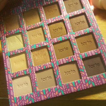 Photo of tarte Eye Love You Mother's Day Set uploaded by Amber P.