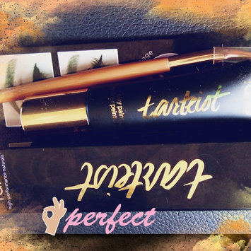 tarte So Fine Micro Liner uploaded by Veronica G.