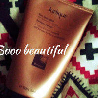 Jurlique Sun Specialist Sunless Tanner, 5.1 oz uploaded by Kayla F.