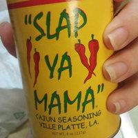 Slap Ya Mama Original Blend, 8-Ounce uploaded by Madison S.