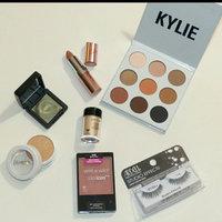 Kylie Cosmetics The Bronze Palette Kyshadow uploaded by Mia M.