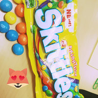 Skittles Darkside Candies uploaded by Michelle E.