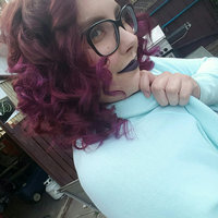 Ion Color Brilliance  Permanent Creme Hair Colors uploaded by Nicole Marie R.