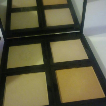 e.l.f. Cosmetics Illuminating Palette uploaded by Tifani L.