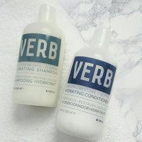 Verb Hydrating 12-ounce Shampoo uploaded by Alyssa B.