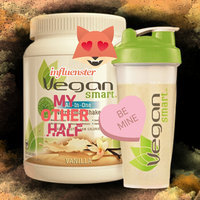 Vega One All-In-One Nutritional Shake Packets uploaded by Spontaneous W.