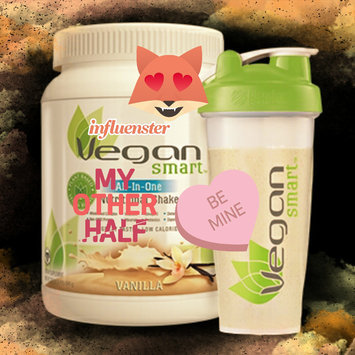 Photo of Vega One All-In-One Nutritional Shake Packets uploaded by Spontaneous W.
