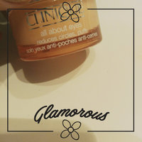 Clinique All About Eyes Eye Gel uploaded by Ashley S.