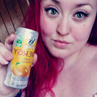 V8® +Energy Orange Pineapple Lightly Carbonated uploaded by Shayna B.