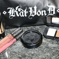 Kat Von D Cosmetics uploaded by Jessica R.